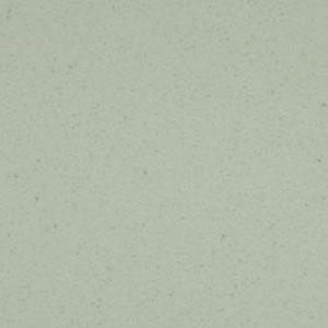 Okite Quartz Surfaces - Easy Beige E1706
