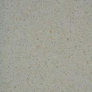 Okite Quartz Surfaces - Easy Brown E1707