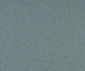 Okite Quartz Surfaces – Easy Grey E1709