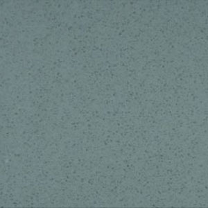 Okite Quartz Ssurfaces - Easy Grey E1709