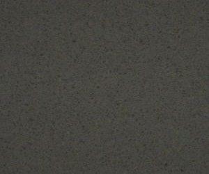 Okite Quartz Surfaces – Easy Taope E1708