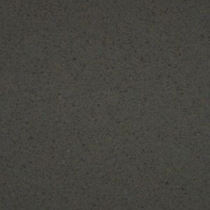 Okite Quartz Surfaces - Easy Taope E1708