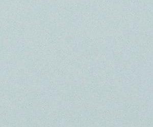 Okite Quartz Surfaces – Grigio C1910