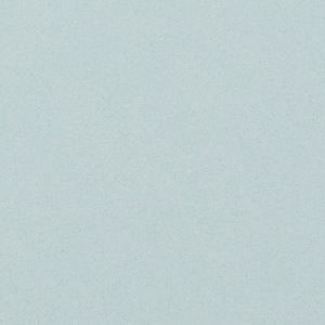 Okite Quartz Surfaces - Grigio C1910