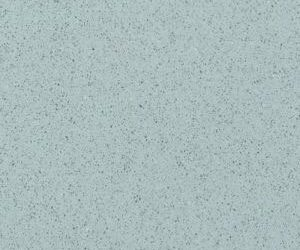 Okite Quartz Surfaces – Grigio Chiaro A1432