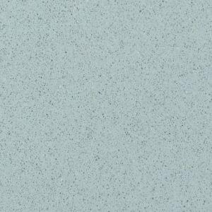 Okite Quartz Surfaces - Grigio Chiaro A1432