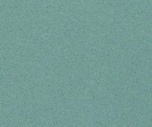 Okite Quartz Surfaces – Grigio Nordico C1911