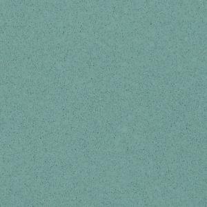 Okite Quartz Surfaces - Grigio Nordico C1911