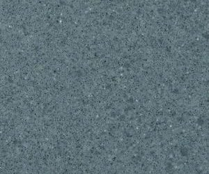 Okite Quartz Surfaces – Grigio Scuro A1405