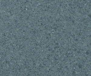 Okite Quartz Surfaces – Grigio Scuro A1405