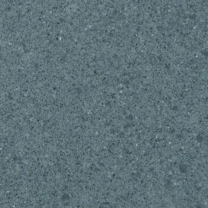 Okite Quartz Surfaces - Grigio Scuro A1405