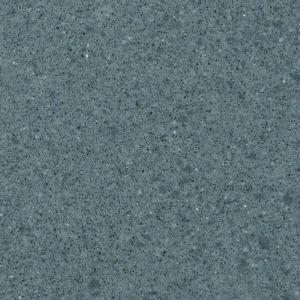 Okite Quartz Surfaces - Grigio Scuro A1405
