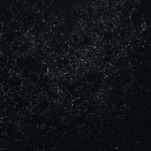 Okite Quartz Surfaces – Marquinia Black D4004