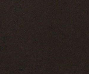 Okite Quartz Surfaces – Marrone Emperador B1934