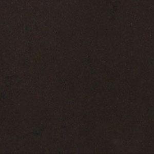 Okite Quartz Surfaces - Marrone Emperador B1934