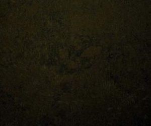 Okite Quartz Surfaces – Mystic Grey D4003