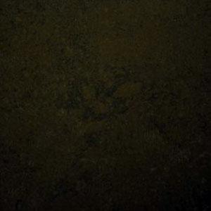 Okite Quartz Surfaces - Mystic Grey D4003