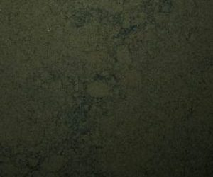 Okite Quartz Surfaces – Ocean Grey D4002