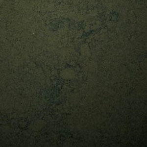 Okite Quartz Surfaces - Ocean Grey D4002