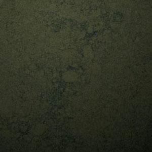 Okite Quartz Surfaces - Ocean Grey D4002