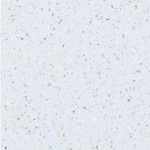 Okite Quartz Surfaces – Prisma Bianco B2005