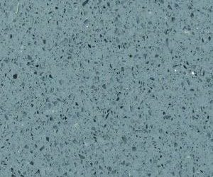 Okite Quartz Surfaces – Prisma Grigio B2008