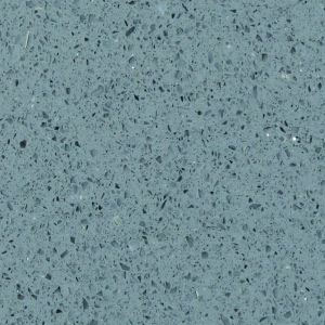 Okite Quartz Surfaces - Prisma Grigio B2008