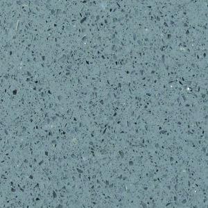Okite Quartz Surfaces - Prisma Grigio B2008