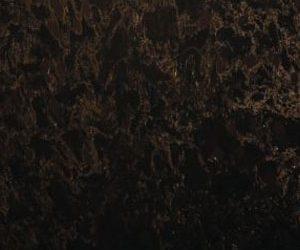Okite Quartz Surfaces – Radica Brown D1005