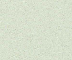Okite Quartz Surfaces – Roman Stone A1717