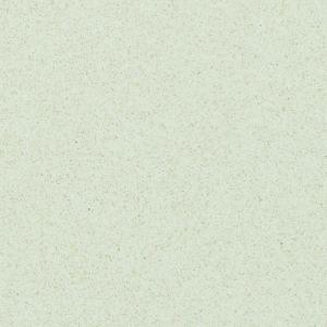 Okite Quartz Surfaces - Roman Stone A1717