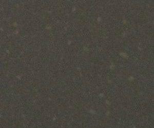 Okite Quartz Surfaces – Tabacco C2170
