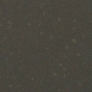 Okite Quartz Surfaces – Tabacco C2170