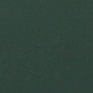 Okite Quartz Surfaces - Verde Medea B1701