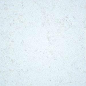 Okite Quartz Surfaces - White Avion D4001