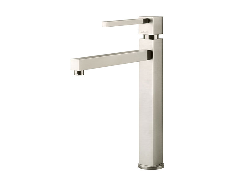 Reginox Kitchen Taps - Gila Brushed R18897