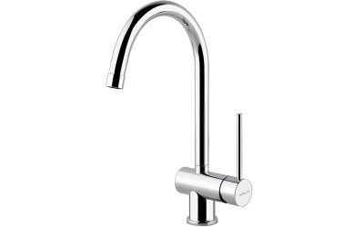 Reginox Kitchen Taps – Wolga Chrome R18835